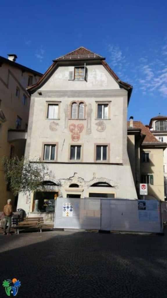 IMG_20181112_125039-1-575x1024 Bolzano, la mitteleuropea