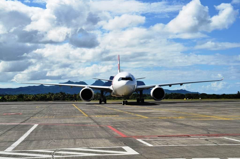 A330neo-TAP-DemoTour-Mauritius-2 TAP compagnia aerea da Oscar