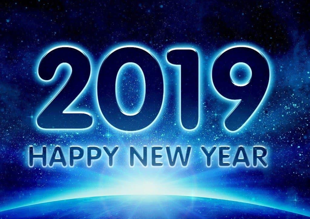 new-years-eve-3700168_1920 Vacanza low cost per Capodanno