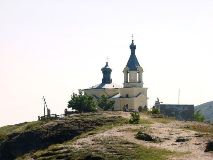 50989_1981578526_0653d207bf_b Moldova, un Paese tutto da scoprire