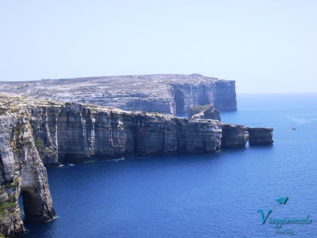 """DSCN2981 Malta, una vacanza """"costruttiva"""""""
