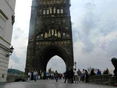Ponte-Carlo-448x336 PRAGA: 5 cose da fare gratis