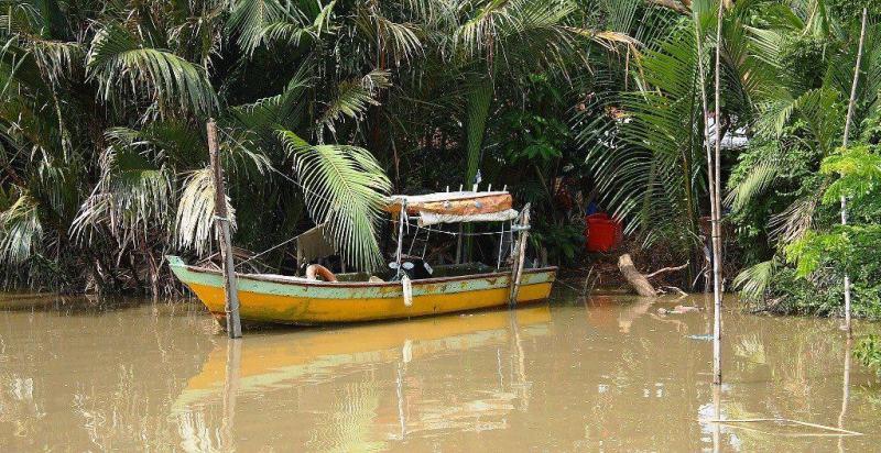 river-1704221_1920-800x412 Malesia, meta sempre più gradita