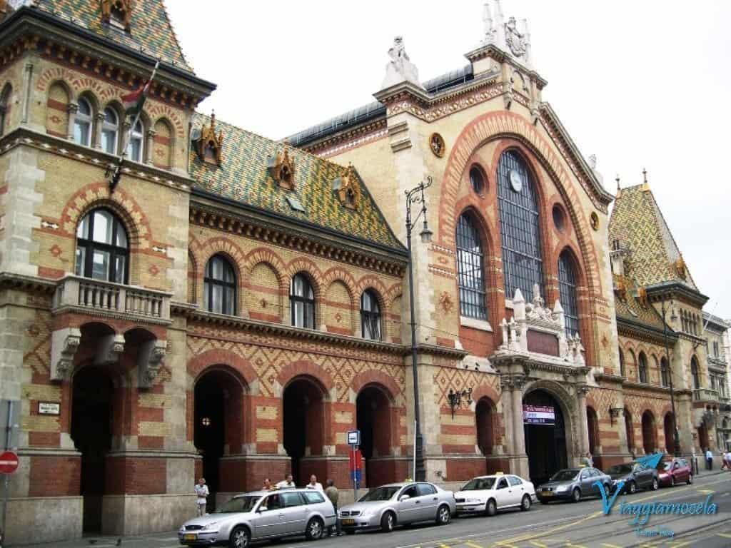 DSCN3699 Budapest, la Capitale Magiara