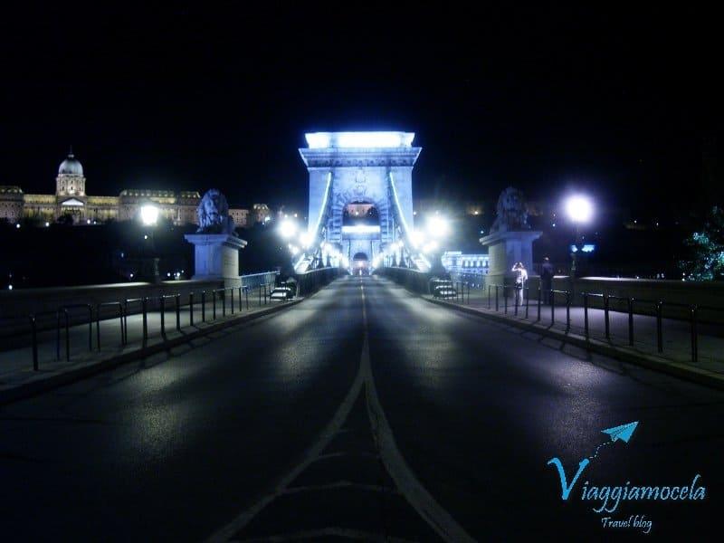 DSCN3914 Budapest, la Capitale Magiara