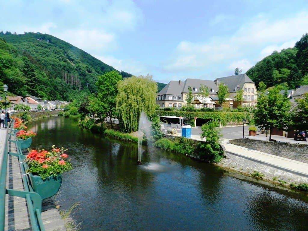 DSCN4167 Lussemburgo, paradiso non solo fiscale