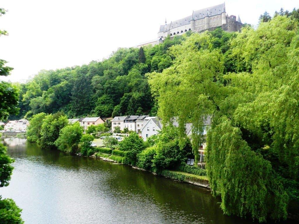 DSCN4180 Lussemburgo, paradiso non solo fiscale