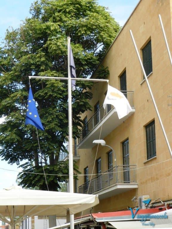 DSCN5876 Cipro, la mia seconda patria