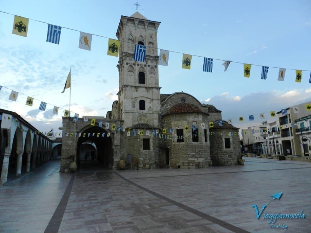 DSCN5947 Cipro, la mia seconda patria