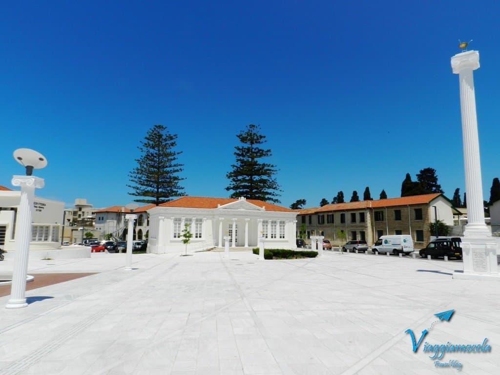DSCN7101 Cipro, la mia seconda patria