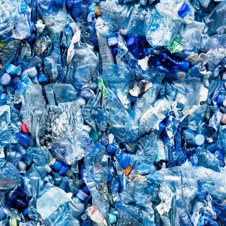 No-time-to-waste-1536x1536-700 VOI hotels, addio plastica