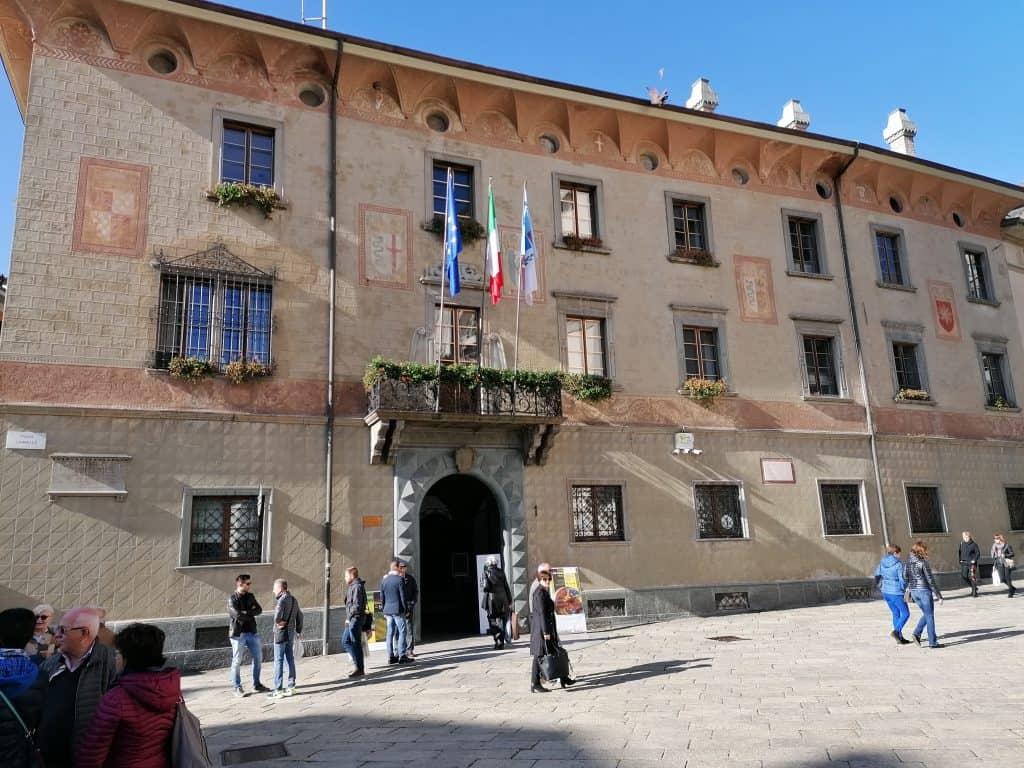 IMG_20191026_1131111 Valtellina, turismo e gastronomia
