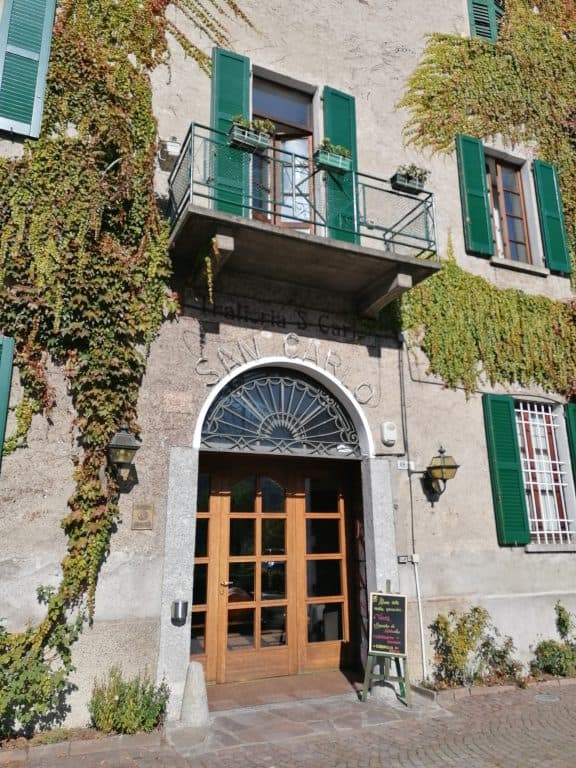 IMG_20191026_1230091-3 Valtellina, turismo e gastronomia