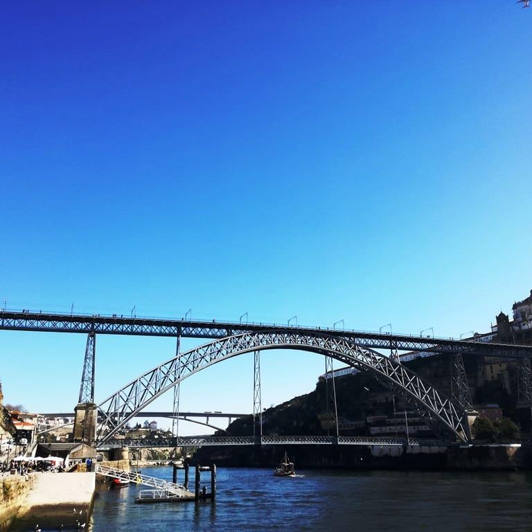 IMG_20170106_140420_469 Porto, non è solo il vino