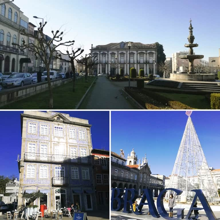 IMG_20170108_102836_850 Porto, non è solo il vino