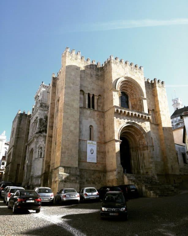 IMG_20170108_184231_881 Porto, non è solo il vino