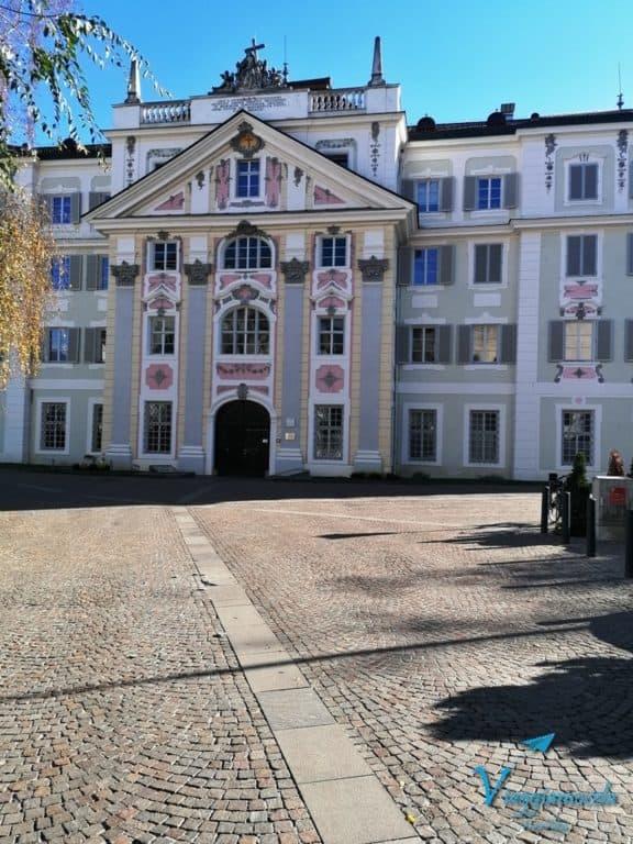 IMG_20191110_124400 Sud Tirol che passione