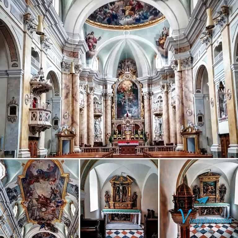 IMG_20191219_075920_244 Sud Tirol che passione