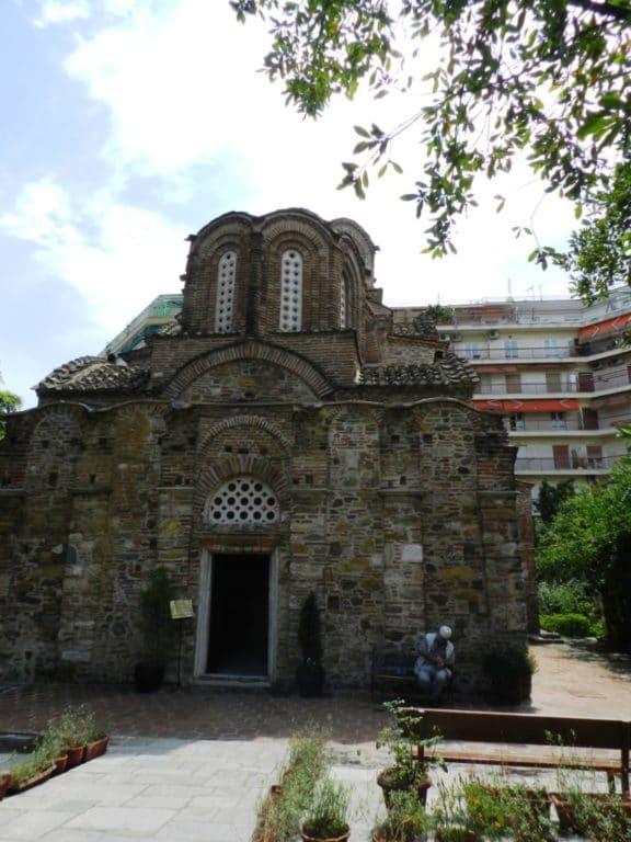 DSCN4518-scaled Salonicco e Macedonia Greca