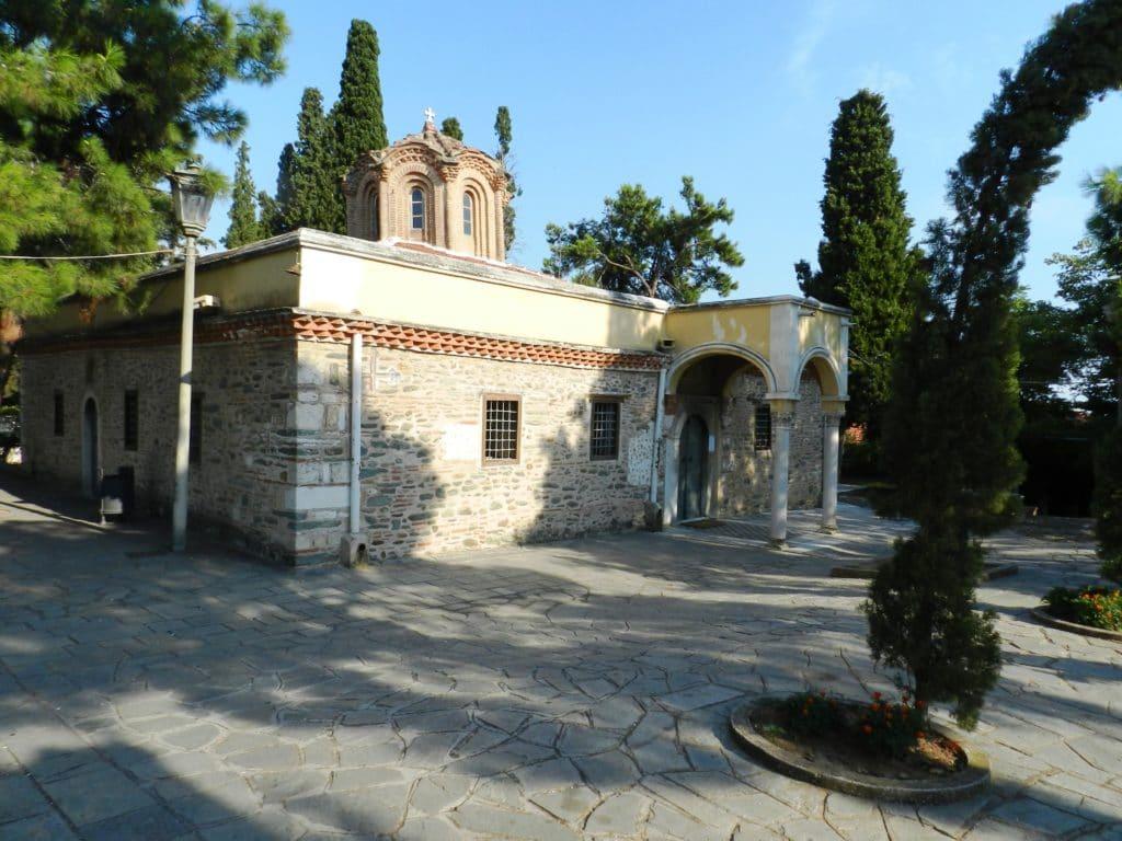 DSCN4708-scaled Salonicco e Macedonia Greca