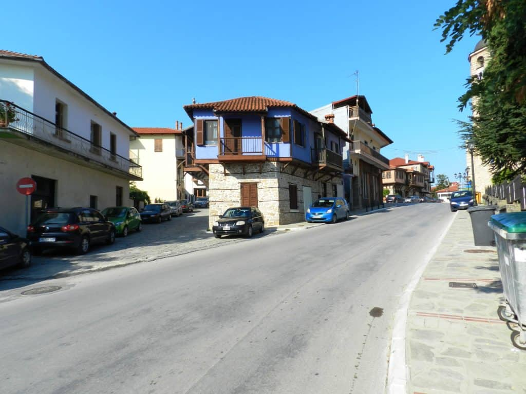 DSCN5053-scaled Salonicco e Macedonia Greca