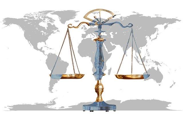 law-419057_640 Agotà, l'Avvocato risponde