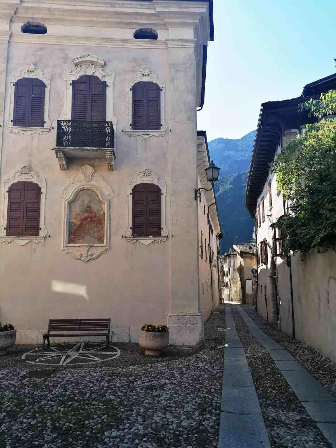 Palazzo de' Pizzini