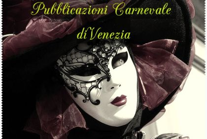 titolo-carnevale-blog