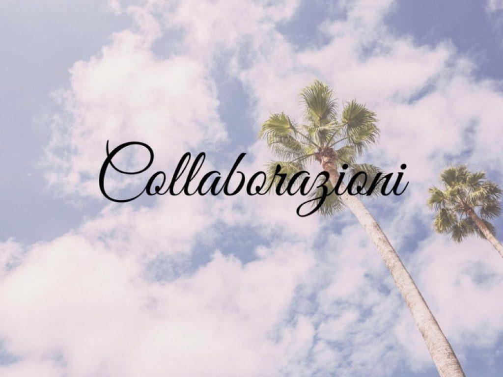Collaborazioni2