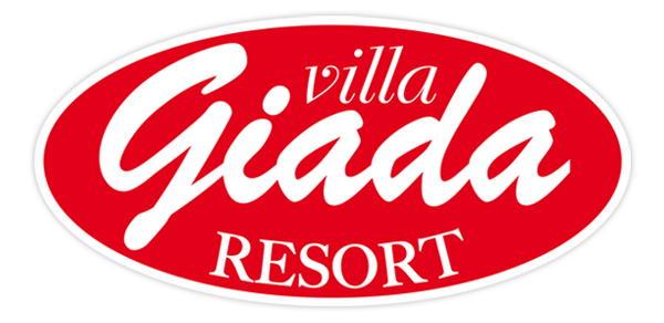 Villa Giada Resort, Imperia
