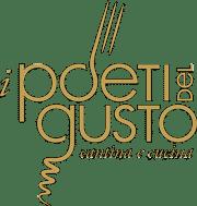 Ristorante I Poeti del Gusto, Saronno