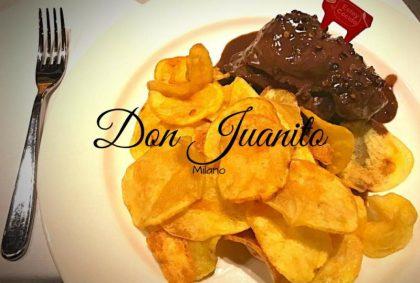 Don Juanito