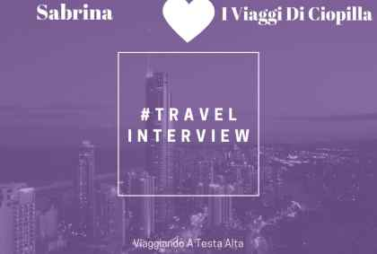 Travel Interview-2