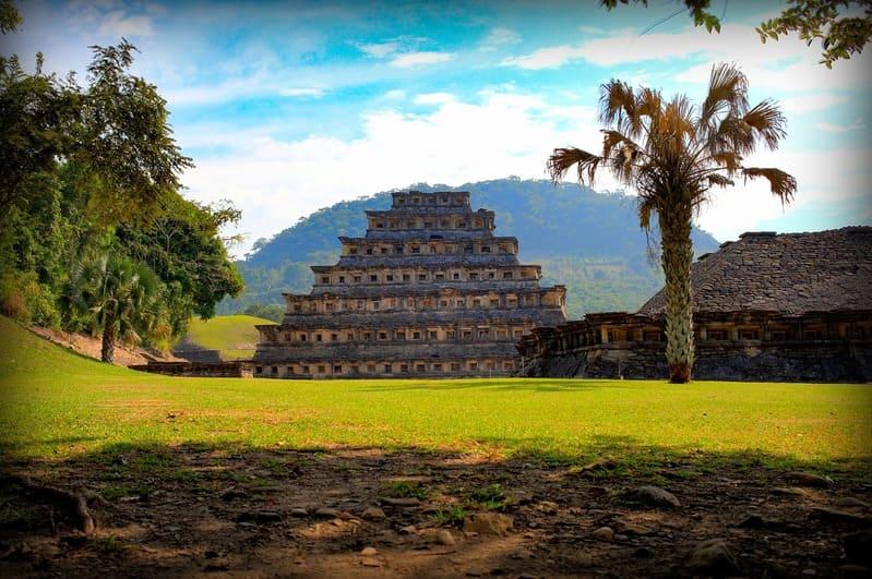 Maya - Messico