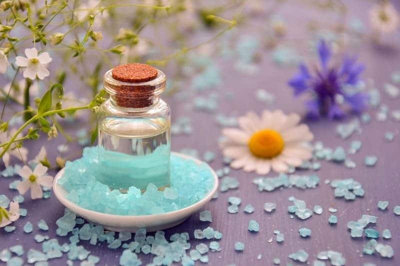 Medicinali nel beauty case da viaggio