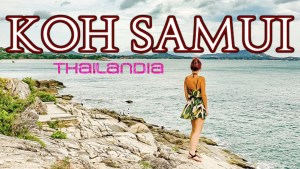 Koh Samui YouTube