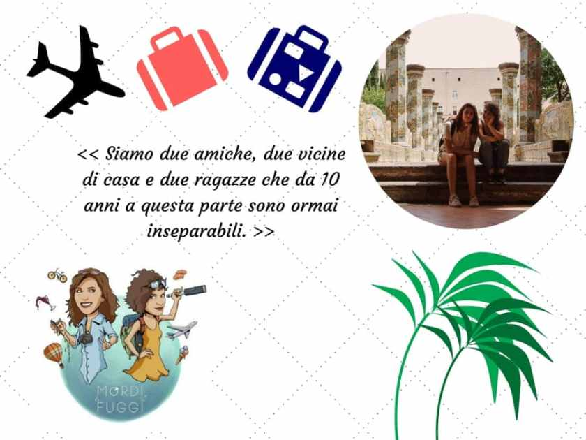 Travel-Interview-Mordi-Fuggi
