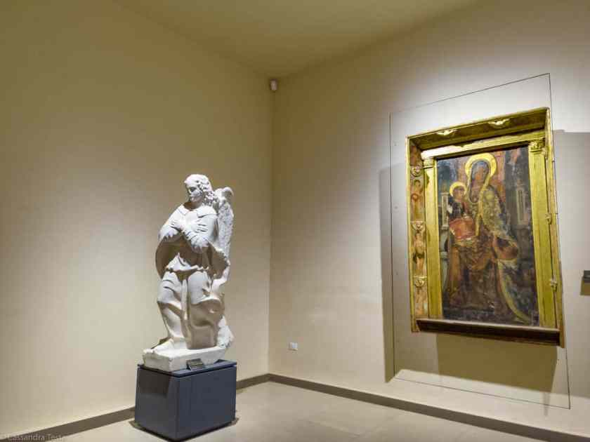 Museo Palazzo Bellomo