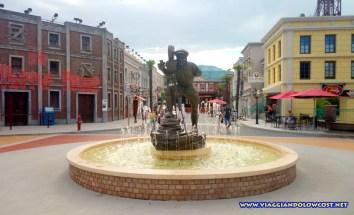 fontana movieland