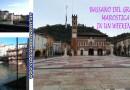 Bassano del Grappa e Marostica nel weekend