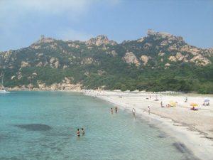 spiaggia-roccapina-corsica-sud