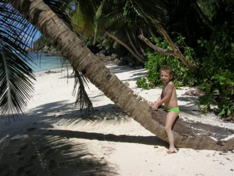 anse-forbans-mahe-seychelles (4)