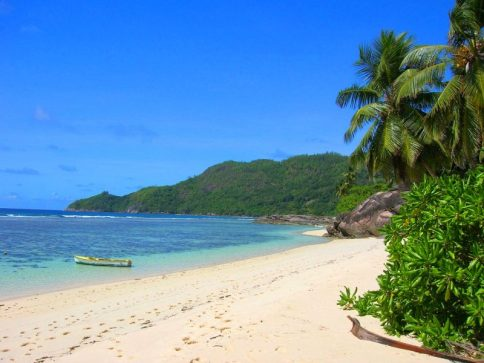 anse-forbans-mahe-seychelles
