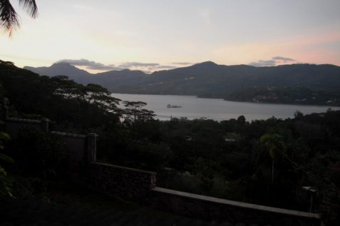 anse soleil resort mahe seychelles (4)