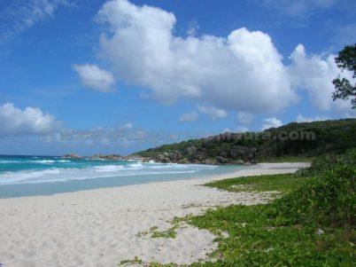 grand-anse-la-digue-seychelles