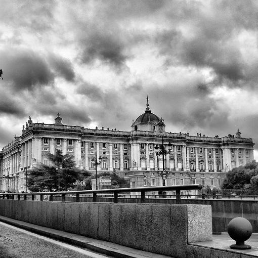 madrid-palacio-real