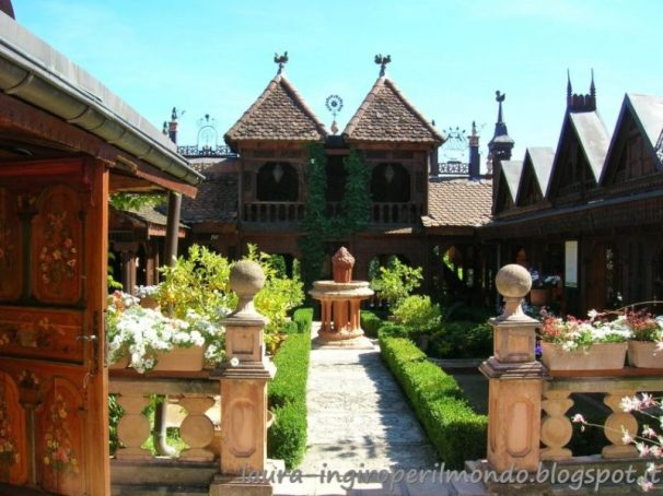 jardins-secrets-rumilly-1