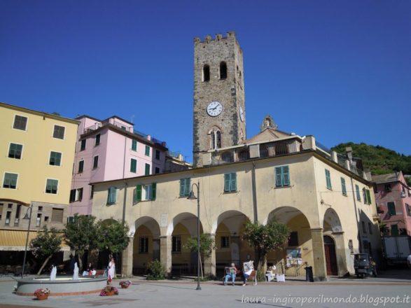 monterosso-al-mare-cinque-terre-1