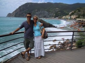 monterosso-vista-spiaggia