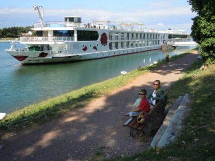 Breisach-am-Rhein-crociere-sul-reno